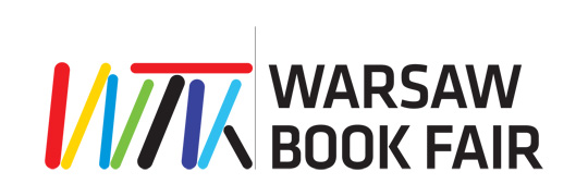 Warsaw Book Fair